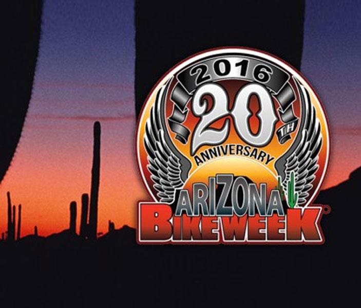 Arizona - geführte Tour
