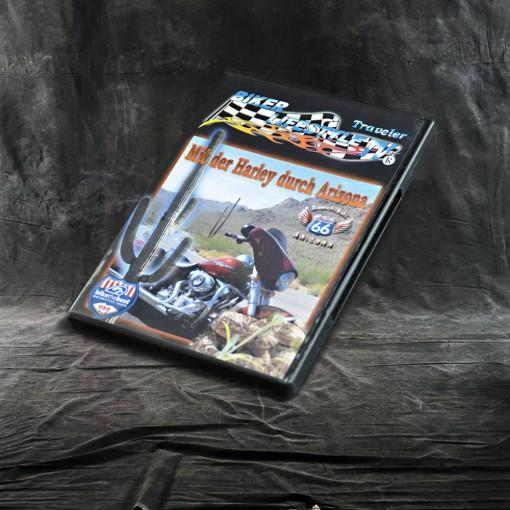 DVD-mit-der-harley-durch-Arizona