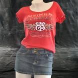T-shirt07