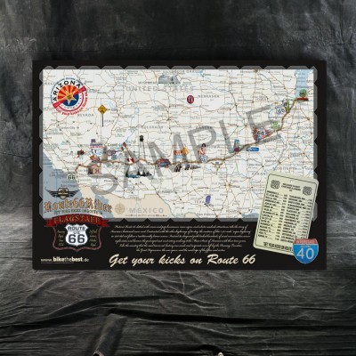 poster-route-66-A2