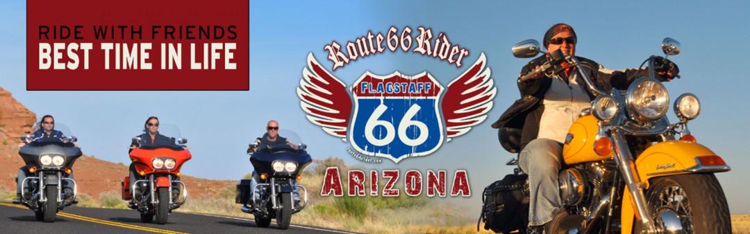 Harley-Davidson® von route66rider