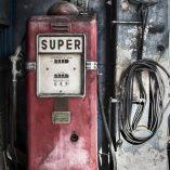 vintage-gas-pump